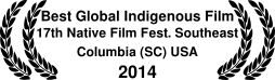 BGIF_Columbia2014_90dpi